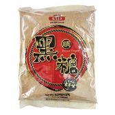 新南糖廠 特級黑糖(順) 450g【康鄰超市】
