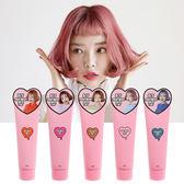 韓國 3CE TREATMENT HAIR TINT 療癒色7日染護髮(50ml)【庫奇小舖】