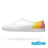 native JERICHO 女鞋-日出龍舌蘭
