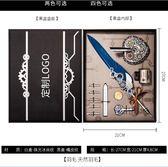公司商務套裝禮品定制logo送客戶實用企業房地產活動開業紀念品『櫻花小屋』