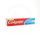 Colgate 高露潔 三效合一牙膏 100g 三重防護 牙膏 泰文版【DT STORE】【0016373】