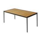 [MORIXON] 魔力森林 塊搭多功能系統 竹木桌 8片 (MT-2B)
