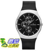 [104美國直購] 男士手錶 Skagen Men s Chronograph Watch A945197 $4619