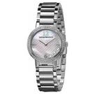 『Marc Jacobs旗艦店』Emporio Armany 美國代購 AR0746 經典時尚腕錶 免運費