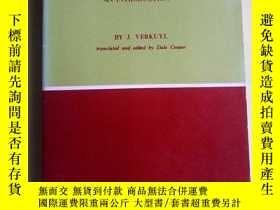 二手書博民逛書店Contemporary罕見Missiology : An Introduction 英文原版Y83259 J