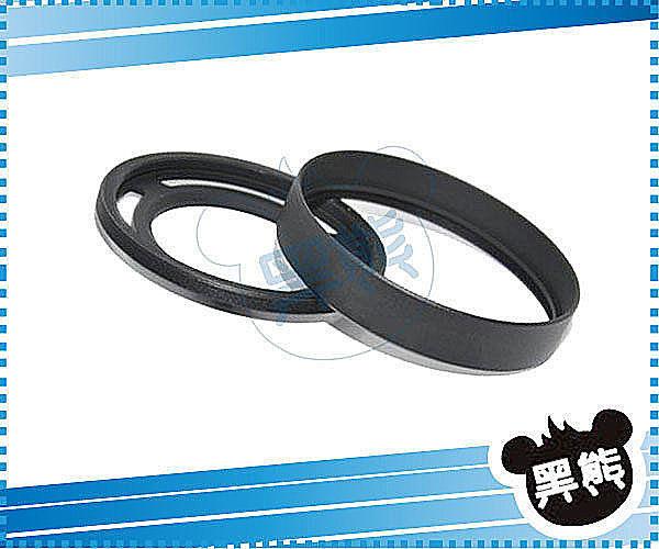 è黑熊館é Fuji FinePix X10 專用遮光罩 LH-X10 X20 兩件式 金屬 遮光罩 太陽罩 可裝52mm 濾鏡