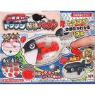 【MEGAHOUSE】日版 益智桌遊 買一條魚! 河豚趣味拼圖