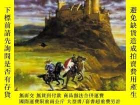 二手書博民逛書店The罕見Curse Of ChalionY256260 Lois Mcmaster Bujold Eos (