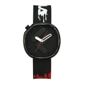 【FILA 斐樂】/經典LOGO手錶(男錶 女錶 )/38-162-301/台灣總代理原廠公司貨兩年保固