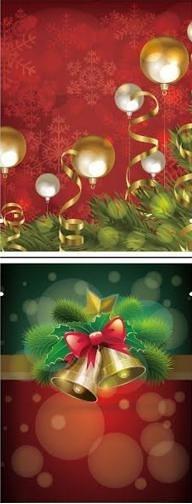 §新品聖誕節特別款§東尚公版袋--DP009掛耳咖啡外袋--(三面封袋型)--100個/箱(雲龍材質)