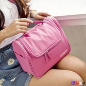 [貝貝居] 洗漱包 旅行化妝包 便攜 大容量 多功能 化妝品 收納 洗漱包
