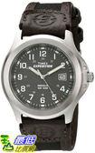 [105美國直購] Timex Expedition 手錶 Metal Field Watch
