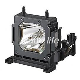 【SONY】LMP-H201 『報價請來電洽詢』原廠投影機燈泡 for VPL-HW10/ VPL-VW70/ VPL-VW80