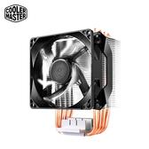 【Cooler Master 酷碼】Hyper H411R 白光 CPU散熱器