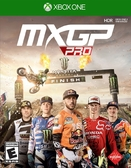 X1 世界摩托車越野錦標賽 Pro(美版代購)