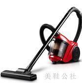 220v 除螨機吸塵器家用手持強力小型地毯除螨zzy3614『美鞋公社』TW