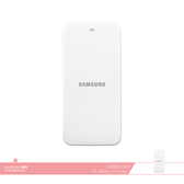 Samsung三星 Galaxy S5 G900_原廠電池座充/ 電池充/ 手機充電器【全新盒裝】