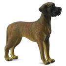 【永曄】collectA 柯雷塔A-英國高擬真動物模型-陸地動物系列-大丹狗 R88062