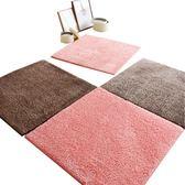臥室拼接地毯滿鋪加厚環保客廳床邊腳墊防滑門墊子日式榻榻米地墊WY『全館好康1元88折』