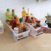 餃子盒廚房冰箱冷凍藏放雞蛋的收納盒保鮮盒儲物盒凍整理盒抽屜式【店慶中秋優惠】