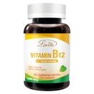 Lovita愛維他 長效緩釋型維他命B12素食錠1000mcg (維生素)