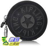 [8玉山最低比價網] 美國代購  Kipling瑪格麗特拉鍊零錢包 多用袋