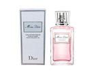 Christian Dior 迪奧Miss Dior 花漾迪奧美體滋潤精油100ml~優惠價:1560元