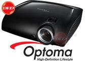 (現貨)OPTOMA 奧圖碼 投影機 HT32 3D 家庭劇院 投影機 公司貨 六期零利率