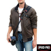 SPEED PRO 極速世界 Platinum 2 鉑金版(標配) 快槍手背帶 SPPT2 快取背帶 快速背帶 斜背 正成公司貨