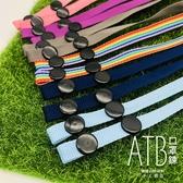 ATB 口罩項鍊 口罩掛繩 MIT 口罩鍊 成人款 兒童款