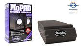 【音響世界】美國Auralex  MoPad 新版監聽喇叭隔絕泡綿墊 》 MADE IN USA