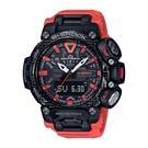 CASIO 卡西歐 GR-B200-1A9 藍牙 G-SHOCK系列 手錶
