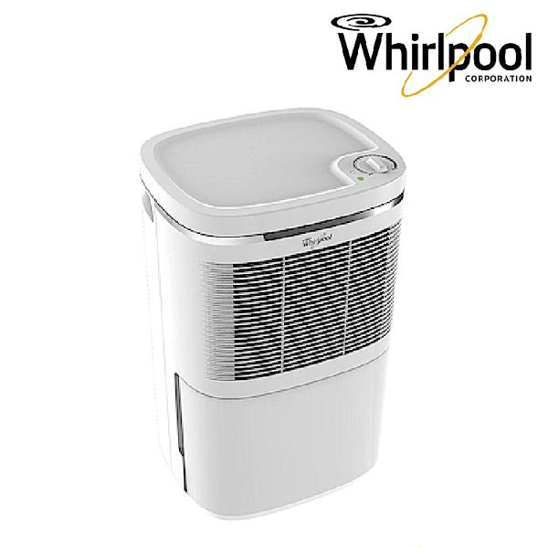 留言折扣優惠價*Whirlpool惠而浦 6 L節能除濕機 (WDEM12W)