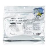 【Miss.Sugar】日本 SPC 河豚精華曬後修護面膜 30枚入【I000160】