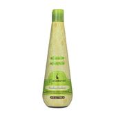 《Macadamia》 Natural Oil 瑪卡奇蹟油 柔順潤髮乳 300ml(公司貨)