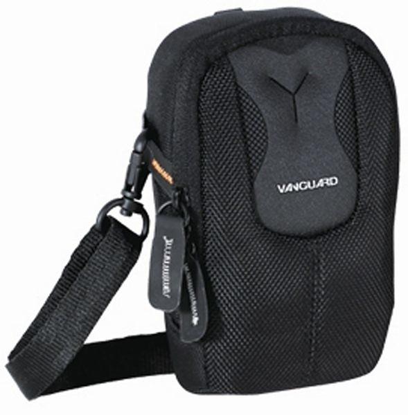 【晶豪野】Vanguard 精嘉 Chicago 8 芝加哥 8 隨身攝影包
