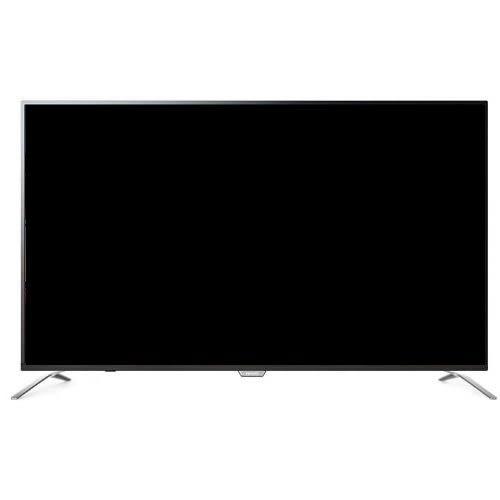 (含運無安裝)飛利浦55吋4K超薄聯網電視55PUH7052