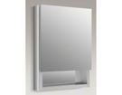 【麗室衛浴】美國KOHLER VERDERA™ Series 多功能鏡櫃  K-99005T-L  (左開門) K-99005T-R (右開門)