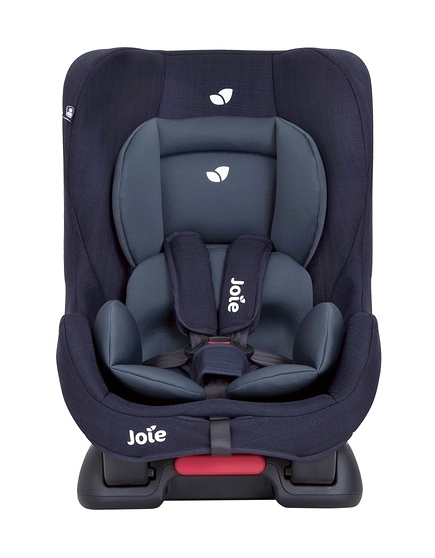 joie tilt 雙向汽座0-4歲 藍色【六甲媽咪】