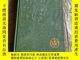 二手書博民逛書店Failure罕見of Materials in Mechanical DesignY155973 外文 外文