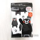 熊本熊野餐墊_JK-30830