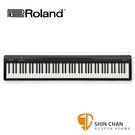 【預購/大約等3個月】Roland 樂蘭 FP10 88鍵 數位電鋼琴 附原廠配件 FP-10
