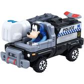迪士尼小汽車 米奇妙妙保衛隊 DS-04 高飛_DS14229