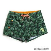 好康618 女童夏裝沙灘褲童裝兒童中大童海灘褲