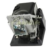 VIVITEK原廠投影機燈泡5811116635-S/適用D791ST、D792STPB、D795WT、D796WTPB