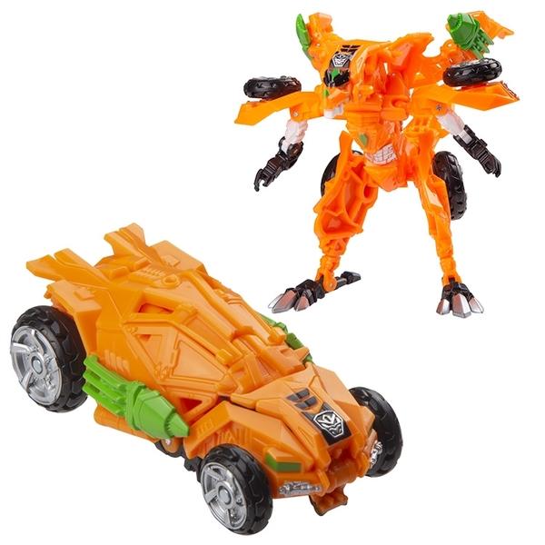 carbot 衝鋒戰士 迷你衝鋒戰士 蒼空飛龍_CK32851