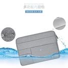 蘋果IPad Pro12.9吋皮套保護套 2020新款IPad11吋平板保護殼 手提平板內膽包IPAD 12.9平板保護套