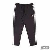 ADIDAS 男 Track Pants 休閒長褲 - GK6169