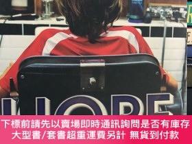 二手書博民逛書店Hope罕見for newbornsY169471 Rodge Glass ISBN:97805712382