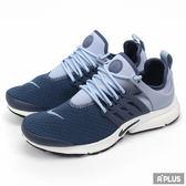 NIKE 女 W AIR PRESTO  經典復古鞋- 878068010